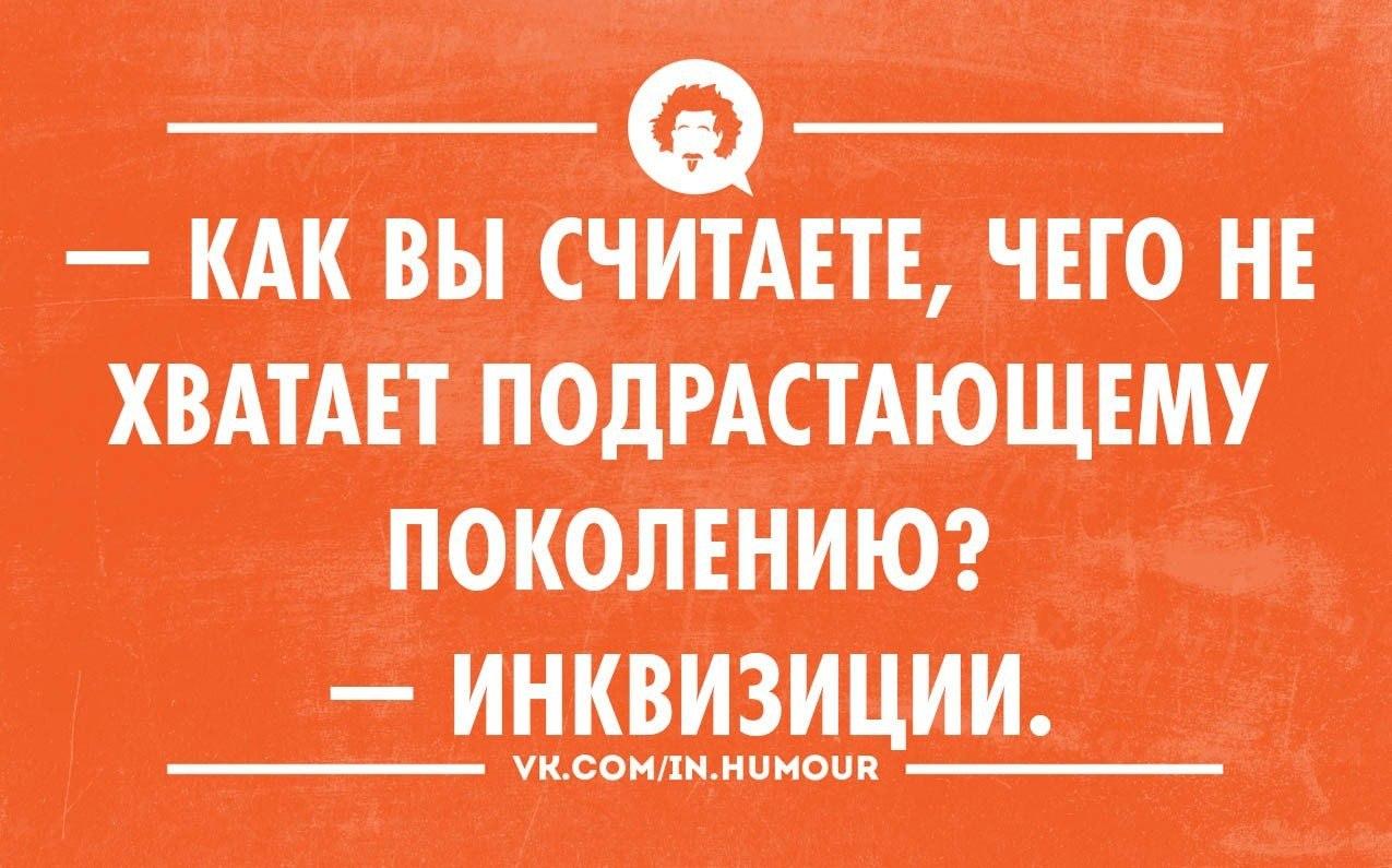http://cs605319.vk.me/v605319486/77dc/UqpwxgVOOmo.jpg