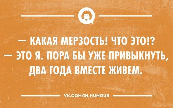 http://cs605319.vk.me/v605319486/77ea/MBAEifcrqKs.jpg