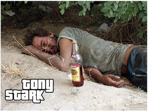 Реалибитация алкогольной зависимости