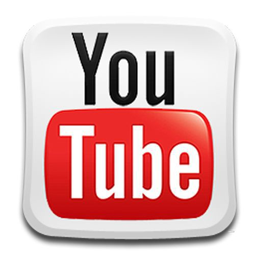онлайн канал